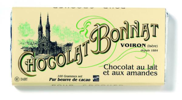 Chocolat-lait-amandes