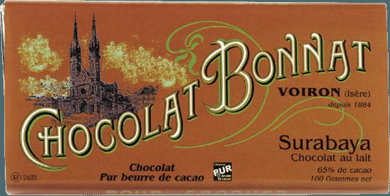 Chocolat-lait-65