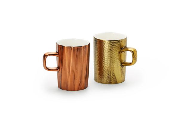 mug-effet-metallique